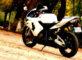 moto-couv