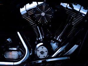moto-debutant