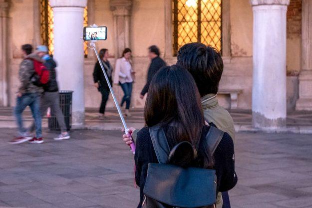 perche-selfie