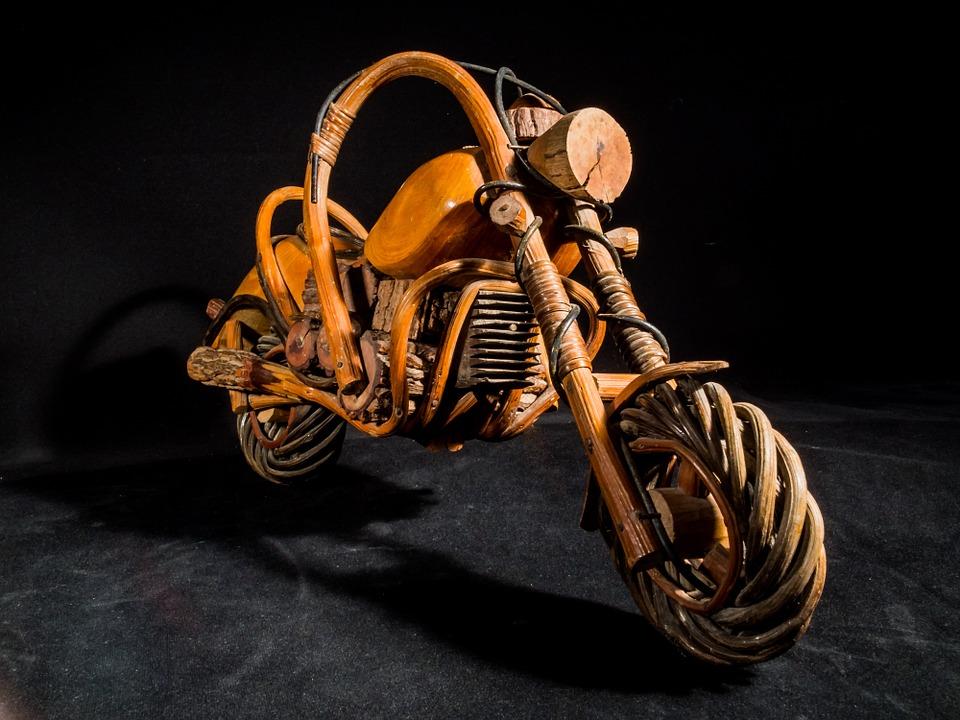 moto-astuces