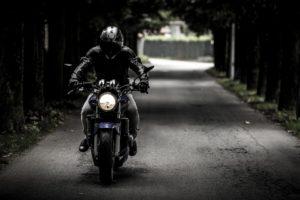 moto-entretien