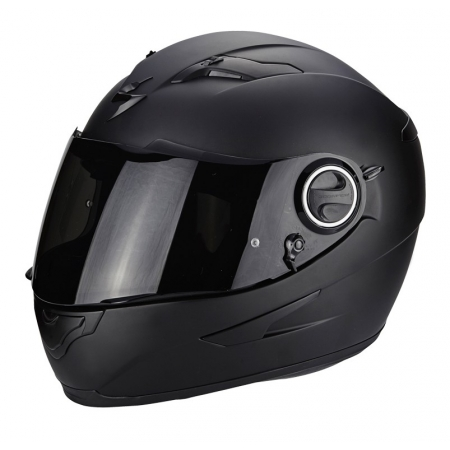 casque moto speedway
