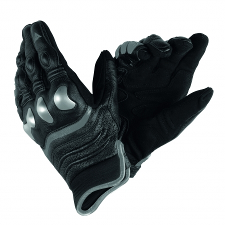 gants moto speedway
