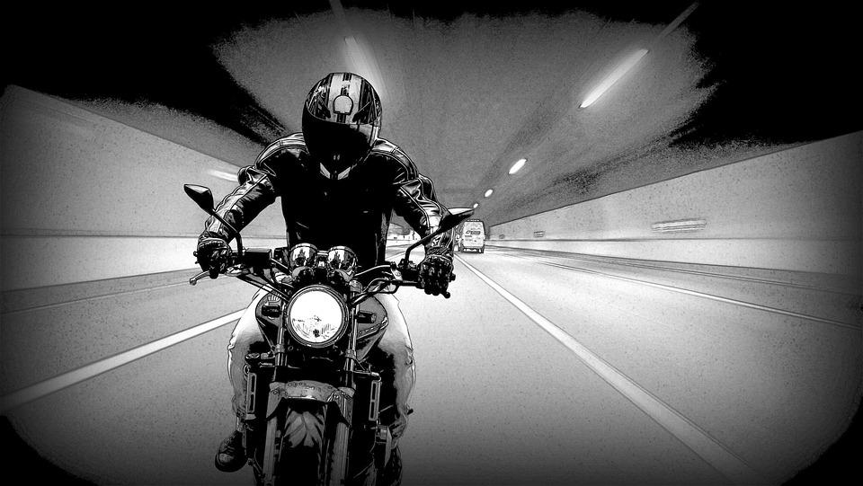 moto equipements