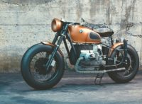 moto legislation